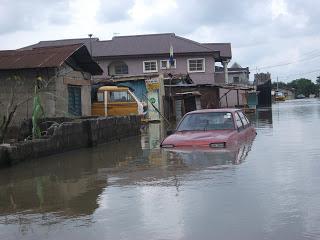 poplav poplav