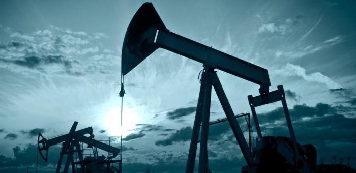 pregledi olja za izplakovanje lukoila