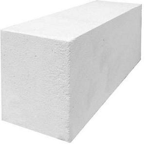 pěnový nebo plynový beton, který je lepší