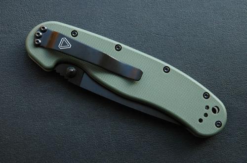 нож за пацове