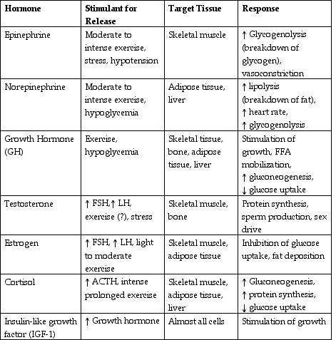 folikularna faza koji dan ciklusa