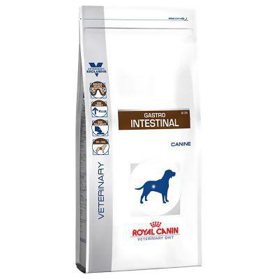 Royal canino gastrico intensivo per cani