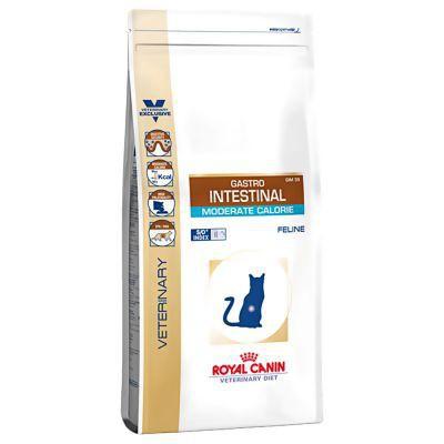 Royal canino gastro intestinale calorico moderato