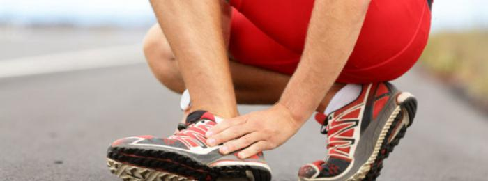 simptomi gljivica stopala