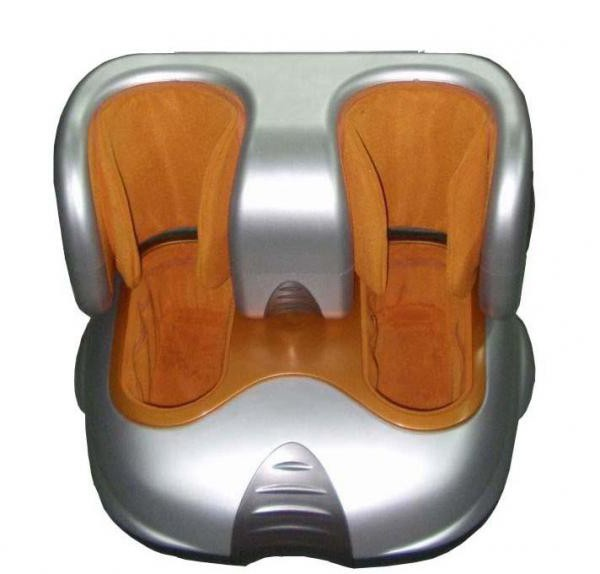 masażer do stóp elektryczny