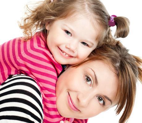 ръководство за деца anaferon