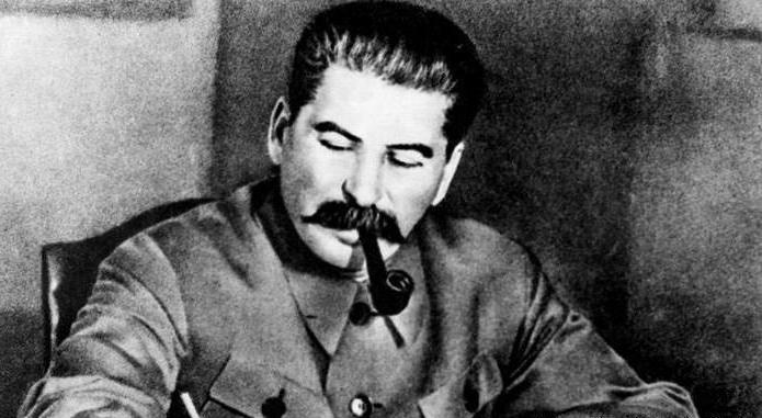 Staljinova nagrada