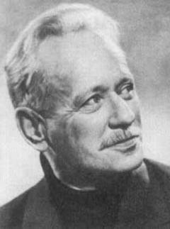 Pisci Staljinove nagrade