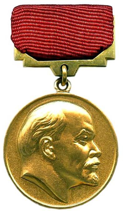 Vojni kirurg dobitnik Staljinove nagrade