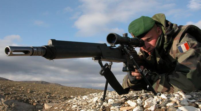 La guerre d'Afghanistan est perdue, sauf pour les marchands d'armes