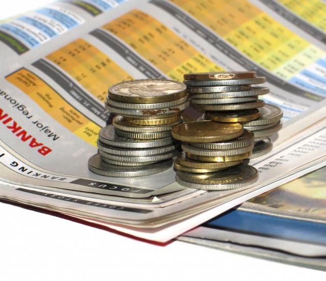 tipi di investimenti stranieri