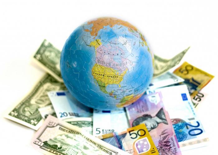 diritto degli investimenti esteri
