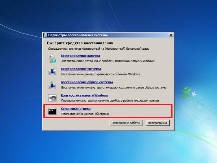 formattare c windows