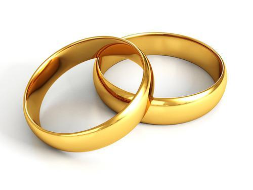 povijesni oblici braka