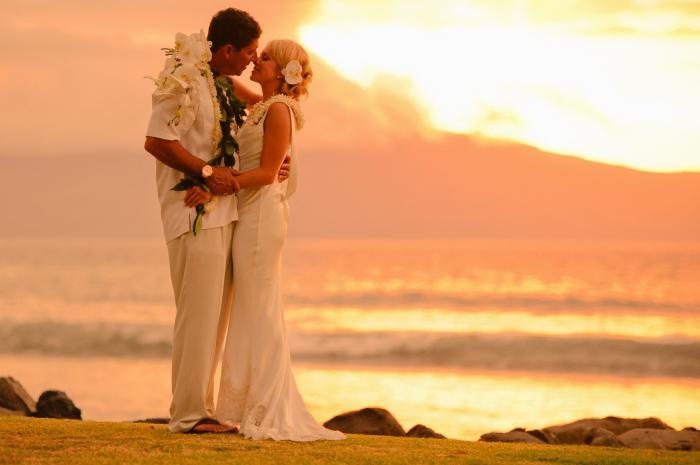 облик брака