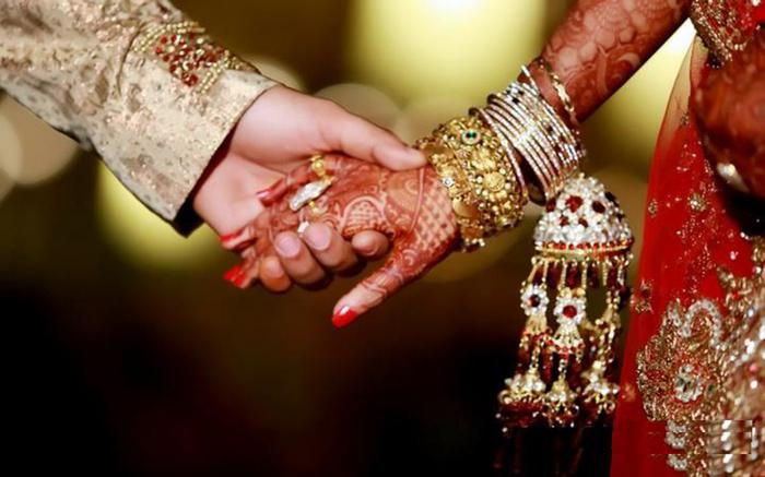 породичне и брачне форме