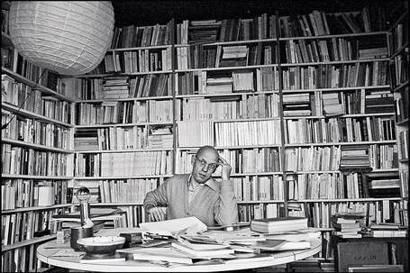 Michel Foucault: filozofija
