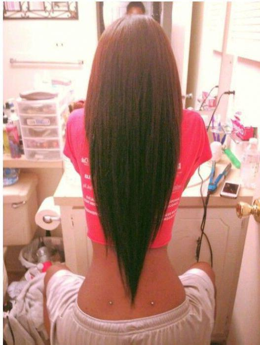 шишање фок репа