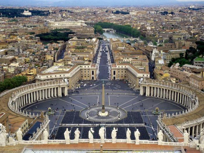 последњи папа францис