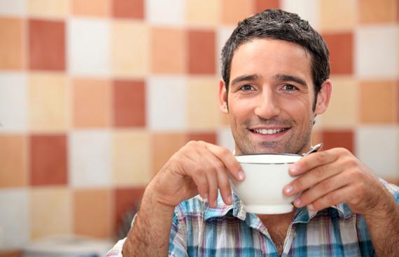 što znači liofilizirana kava