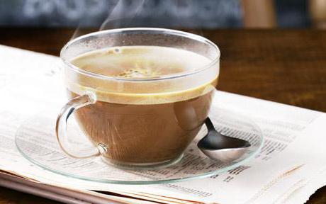 prirodna liofilizirana kava
