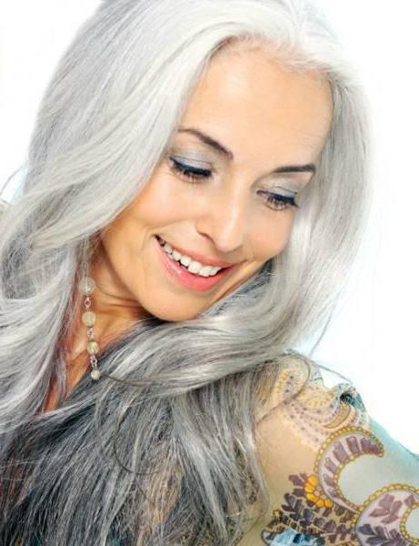 yasmina rossi без фотошоп