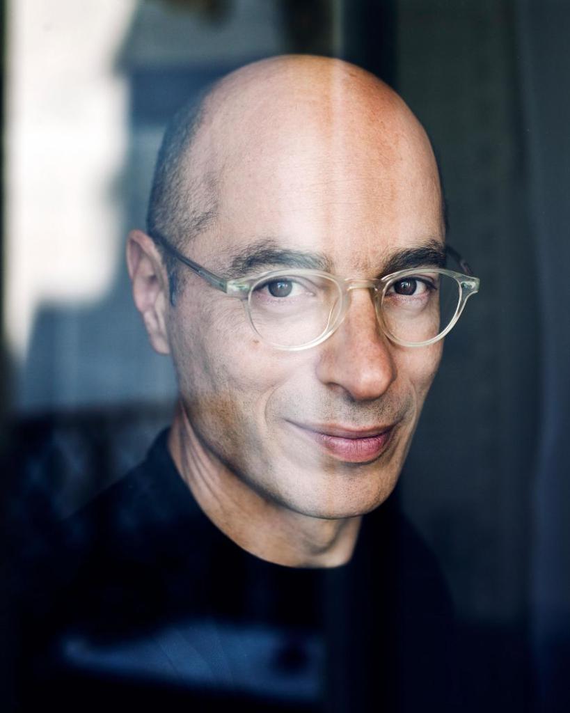 Pisac Bernard Werber
