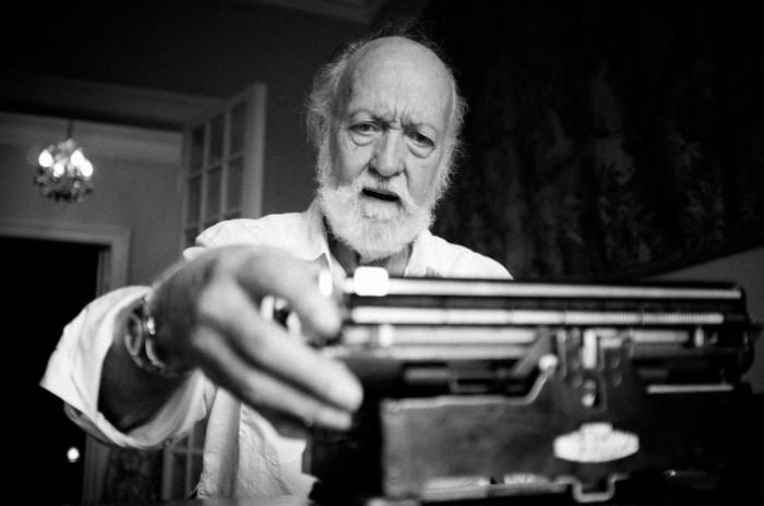Freudova teorie psychoanalýzy