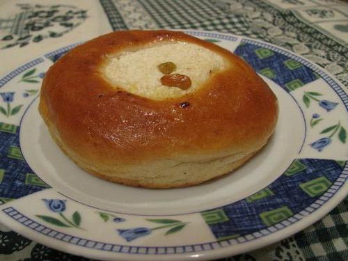 рецепт с тортом од сира
