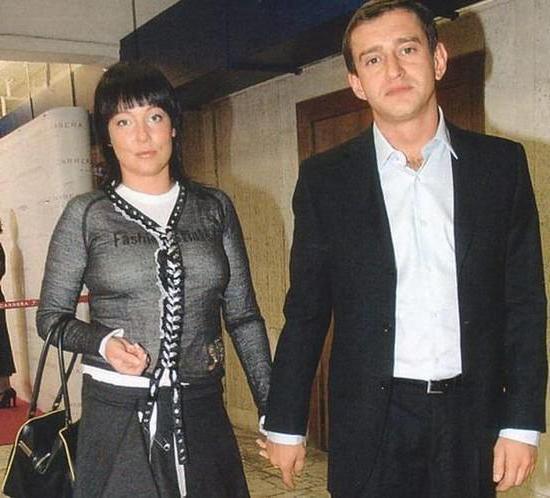 Анастасиа Смирнова