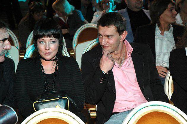 Анастасиа Смирнова пхото