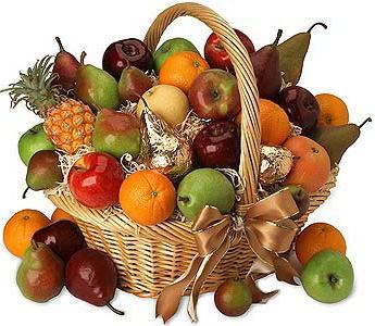 quali frutti contribuiscono alla perdita di peso