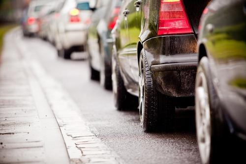 kako izračunati potrošnju goriva