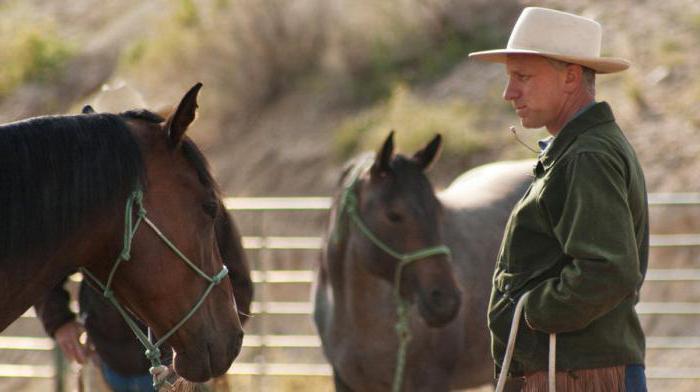 film sulla lista dei cavalli dei migliori