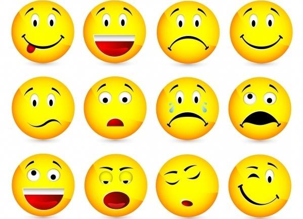 Funzioni di emozione