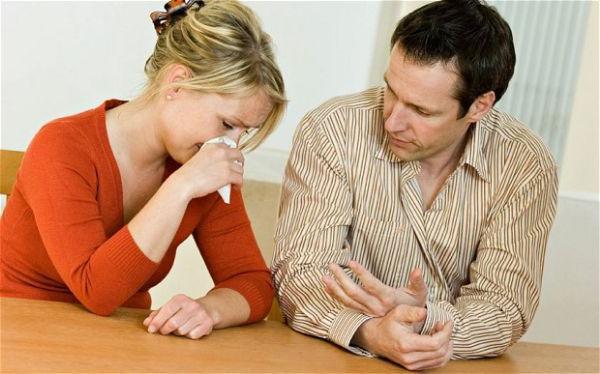 Funzioni di emozioni in psicologia