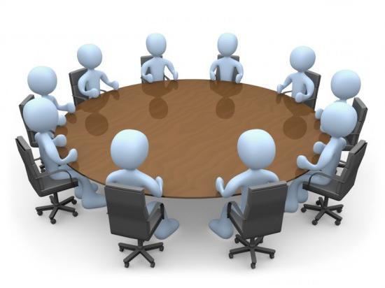 Fondamenti teorici della gestione