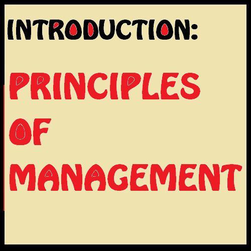 basi della gestione finanziaria