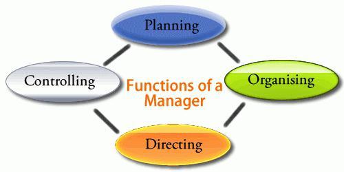 basi gestionali