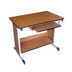 студентски ъглови мебели