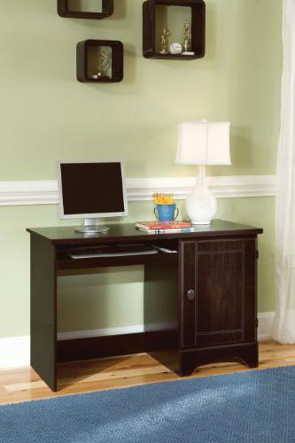 мебели за ученици за дома