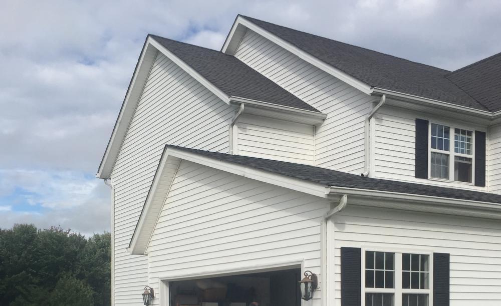 izračun strehe