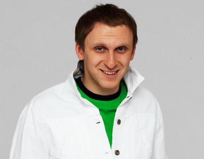 Гаврил Гордеев