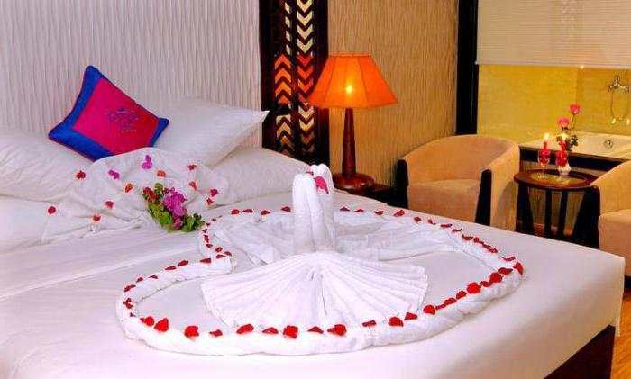 recensioni di galliot hotel 4 vietnam