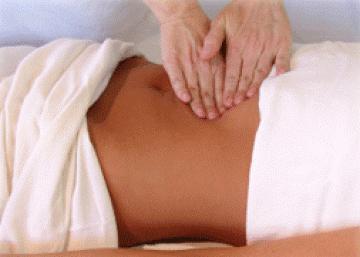 Симптоми на лечение на жлъчни камъни