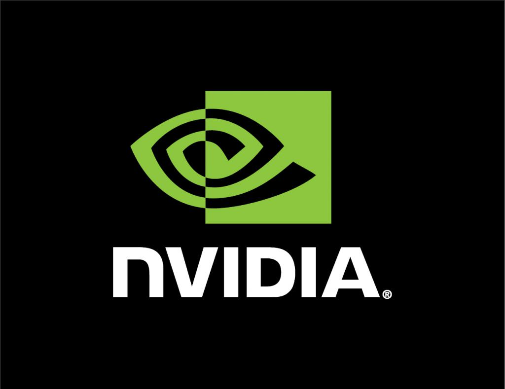 NVidia GeForce GT 720M