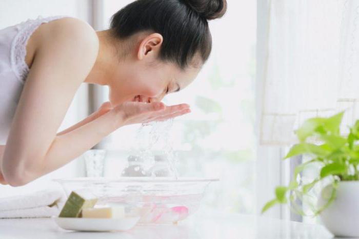 recensioni di detergenti basiron