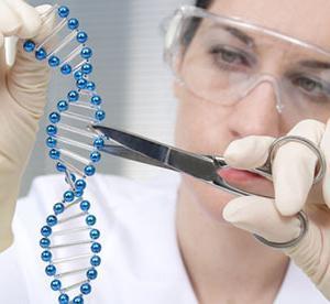 узроци мутација гена
