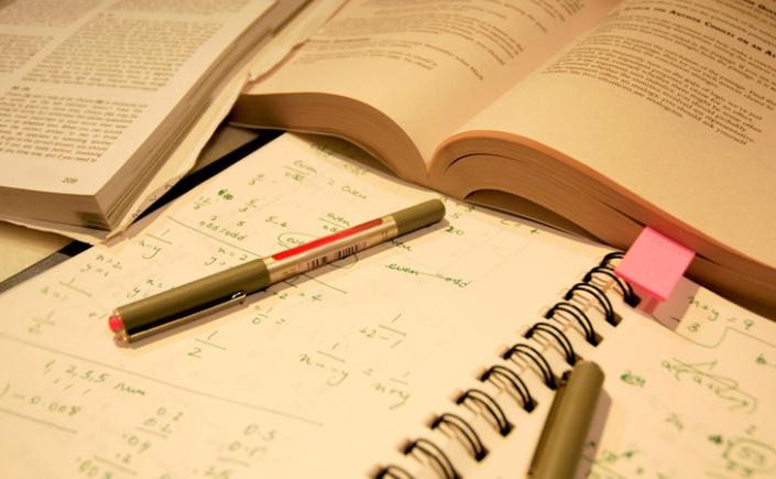 Preparazione all'esame