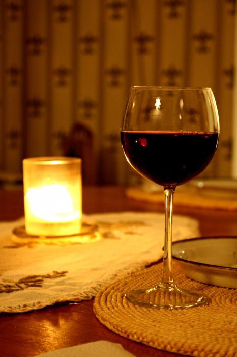 Gruzínské víno